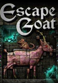 Escape Goat