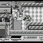 Скриншот The Joylancer: Legendary Motor Knight – Изображение 8