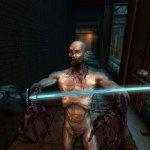 Скриншот Killing Floor – Изображение 5