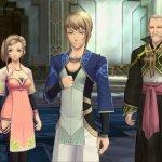 Скриншот Tales of Xillia – Изображение 194