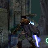 Скриншот Legacy of Kain: Soul Reaver – Изображение 10