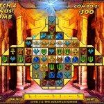 Скриншот Treasure Pyramid – Изображение 2
