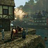 Скриншот ArcheAge – Изображение 12