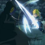 Скриншот Naruto Shippuden: Ultimate Ninja Storm 3 – Изображение 157