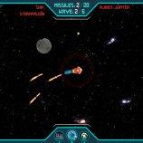 Скриншот Planet Invasion – Изображение 3