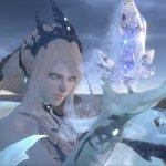 Скриншот Final Fantasy XVI – Изображение 14