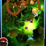 Скриншот Boss Battles – Изображение 2