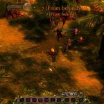 Скриншот Holy Avatar vs. Maidens of the Dead – Изображение 13