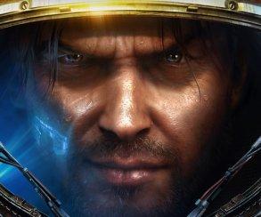 Blizzard решила потроллить скандальную Battlefront II своей бесплатной StarCraft 2