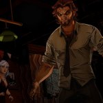 Скриншот The Wolf Among Us: Episode 4 In Sheep's Clothing – Изображение 1