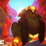 Скриншот Gigantic – Изображение 5