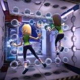 Скриншот Kinect Adventures – Изображение 10