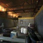 Скриншот SWAT 4 – Изображение 59