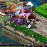 Скриншот Myth War Online – Изображение 5