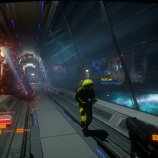 Скриншот Unfortunate Spacemen – Изображение 8