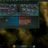 Скриншот Stellaris: Federations – Изображение 3