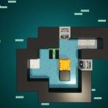 Скриншот Roboggled – Изображение 7