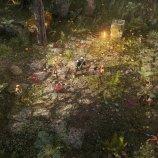 Скриншот Wolcen: Lords of Mayhem – Изображение 6