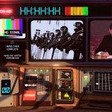 Скриншот Not For Broadcast – Изображение 1