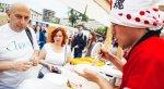 На этих выходных в Москве пройдет фестиваль японской культуры J-Fest. Вход бесплатный!. - Изображение 2