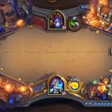 Скриншот Hearthstone: Heroes of Warcraft – Изображение 6