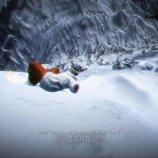 Скриншот Stoked: Big Air – Изображение 3