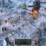 Скриншот Ancestors Legacy – Изображение 10