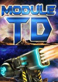 Module TD