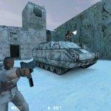 Скриншот Counter-Strike – Изображение 3