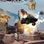 Скриншот Mutant Roadkill – Изображение 4