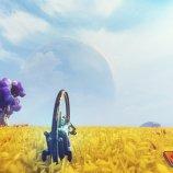 Скриншот Grav – Изображение 6