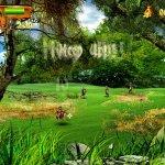 Скриншот Robin Hood: Return of Richard – Изображение 15