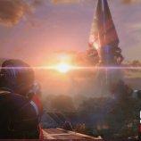 Скриншот Mass Effect: Legendary Edition – Изображение 2