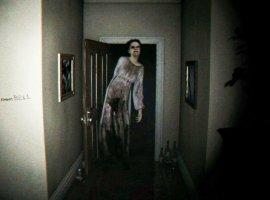 ВP.T., тизер отмененной Silent Hills, теперь можно поиграть сPC