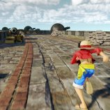 Скриншот One Piece: World Seeker – Изображение 11