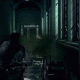 Скриншот The Evil Within – Изображение 10