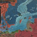 Скриншот Europa Universalis 4 – Изображение 29