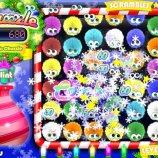 Скриншот Chuzzle: Christmas Edition – Изображение 1