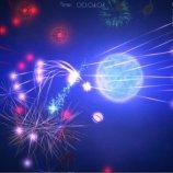 Скриншот Pulstar – Изображение 5