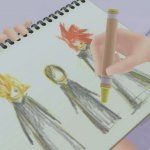 Скриншот Kingdom Hearts HD 1.5 ReMIX – Изображение 6