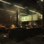 Скриншот Deus Ex: Human Revolution – Изображение 44