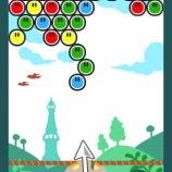 Скриншот Action Bubble – Изображение 5