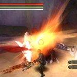 Скриншот Gods Eater Burst – Изображение 91