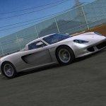 Скриншот Forza Motorsport – Изображение 7