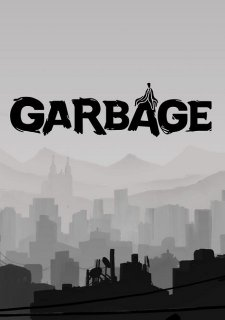 Garbage: Hobo Prophecy