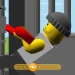 Скриншот LEGO Juniors Quest – Изображение 1