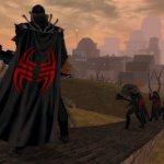 Скриншот City of Villains – Изображение 11