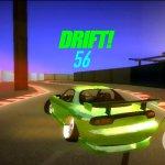 Скриншот Pro Drift JDM : Underground – Изображение 5