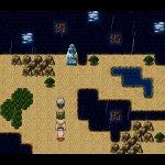 Скриншот The Elven Path – Изображение 11