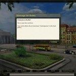 Скриншот The Great Art Race – Изображение 2
